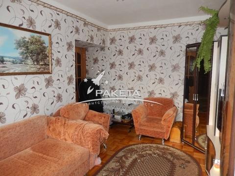 Продажа квартиры, Сарапул, Ул. Степана Разина - Фото 1