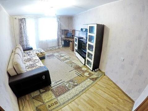 Продажа квартиры, Тольятти, Южное ш-се - Фото 4