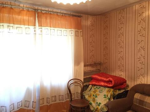 Улица Комарова 10/посёлок Мелехово/Сдача в аренду/Квартира/2 комнат - Фото 2