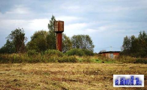 Участок 12 соток лпх в д.Горки - Фото 4
