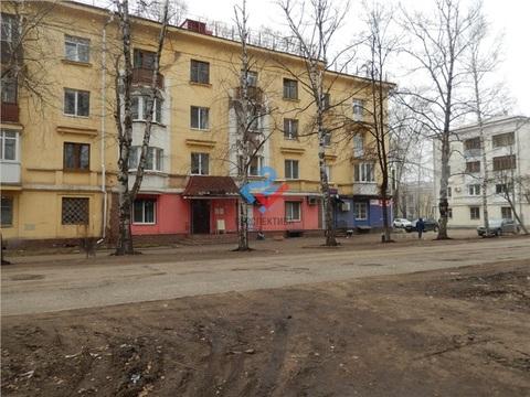 Магазин 200 м2 в центре Черниковки - Фото 1