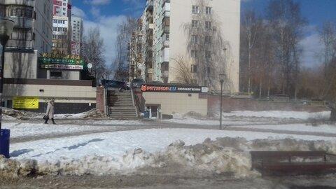 Продажа 223.5 кв Рокоссовкского - Фото 3