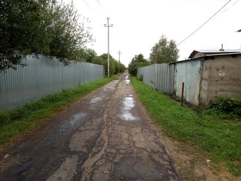 Дом на Сушкинской - Фото 4