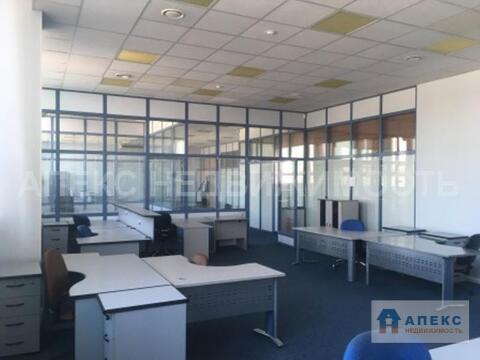 Аренда офиса 95 м2 м. Отрадное в бизнес-центре класса В в Отрадное - Фото 5