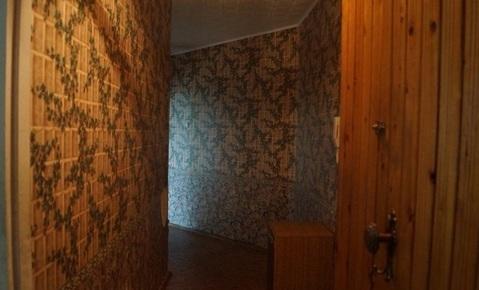 Продаётся 2-х комнатная квартира улучшенной планировки на . - Фото 3