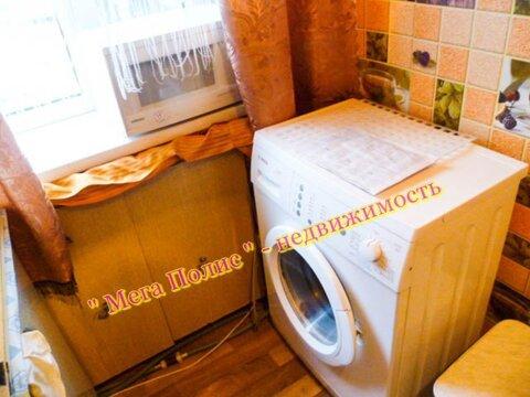 Сдается 2-х комнатная квартира ул. Текстильная 5, с мебелью - Фото 3