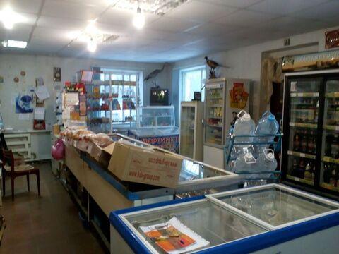 Продажа торгового помещения, Таганрог, Ул. Чехова - Фото 1