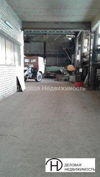 Сдам производственно-административный корпус - Фото 1