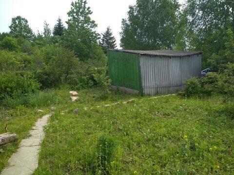 Продаю дачу вблизи города Александров - Фото 3