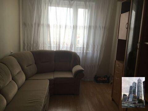 Трёхкомнатная квартира в Подольске. - Фото 5