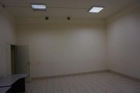 Продается производственное помещение общей площадью 5409 кв.м. - Фото 4