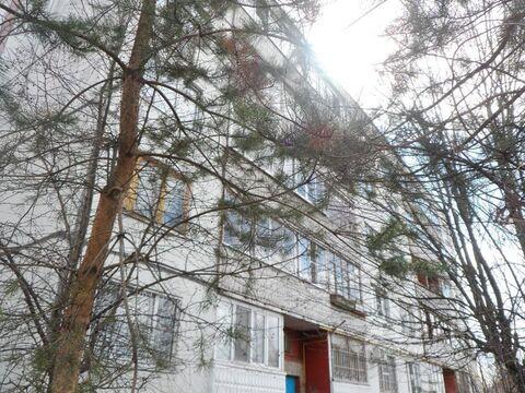 Продажа квартиры, Кострома, Костромской район, Ул. Маяковского - Фото 1