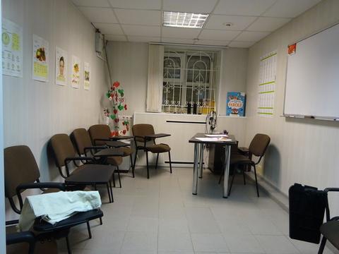 Коммерческая недвижимость, ул. Попова, д.21 - Фото 4