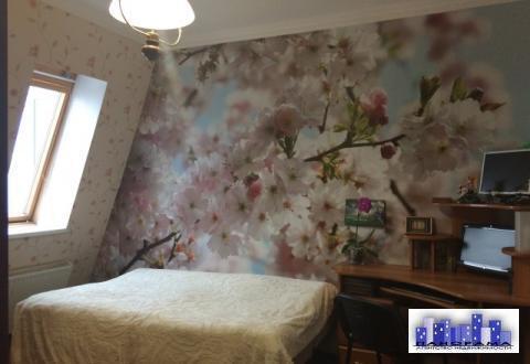4-комнатная квартира на ул.Рабочая - Фото 5