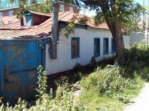 Продажа участка, Ставрополь, Ул. Первомайская - Фото 1