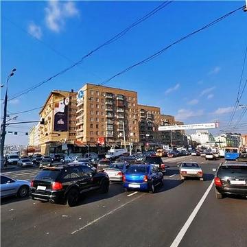 Продажа квартиры, м. Октябрьская, Якиманка Большая - Фото 1