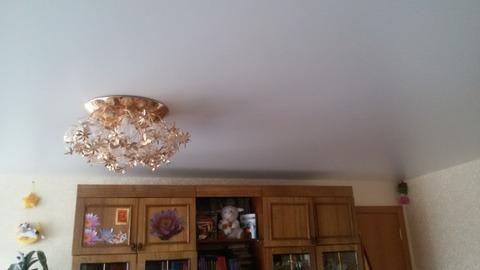Продается квартира в Твери - Фото 2