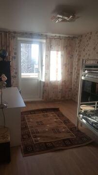 3-х комнатная квартира в Одинцово - Фото 4