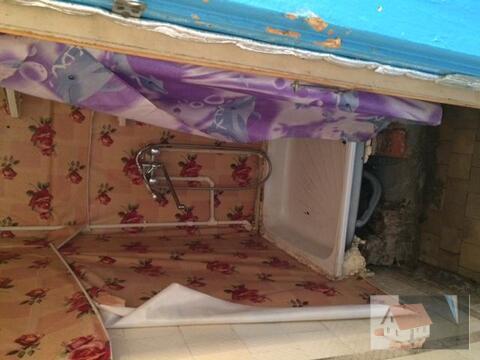 Комната в коммуналке - Фото 5