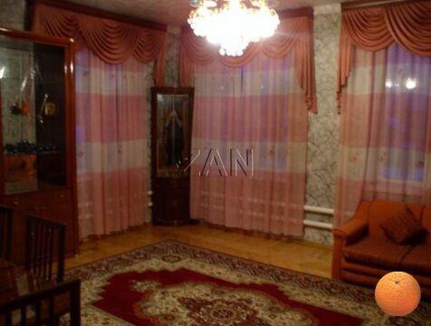 Сдается в аренду дом, Ленинградское шоссе, 20 км от МКАД - Фото 3