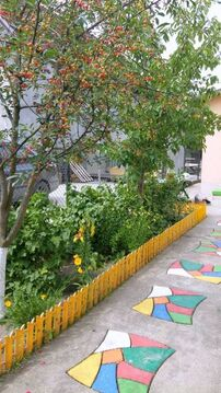 Купить дом СНТ в Калининграде - Фото 5