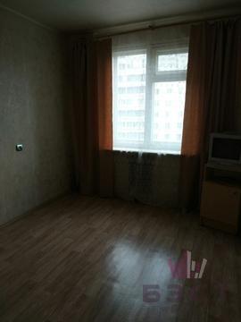 Квартира, ул. Латвийская, д.36 - Фото 5