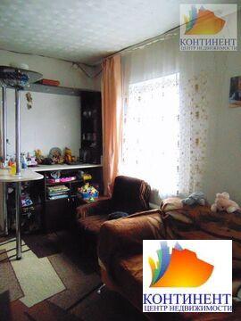 Продажа дома, Кемерово, Ул. Краснокамская - Фото 5