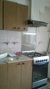 Продам 1-комнатную квартиру на ул. Горького - Фото 1
