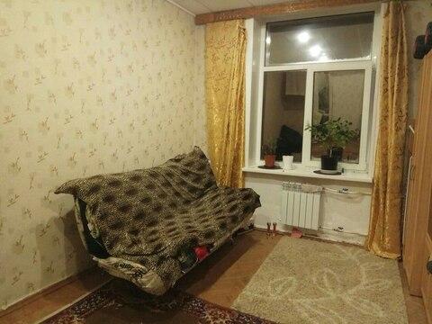 Продажа комнаты, м. Электросила, Ул. Севастьянова - Фото 2
