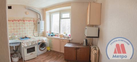 Квартира, ул. Комсомольская, д.74 - Фото 2