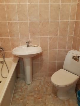 Продается однокомнатная квартира в Энгельсе, Одесская, 83 - Фото 3