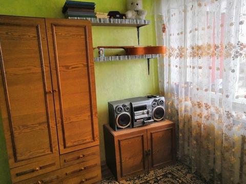 Аренда комнаты, Волгоград, Ул. Генерала Штеменко - Фото 4