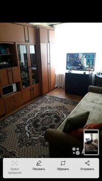 Продажа комнаты, Саранск, Улица Розы Люксембург - Фото 2