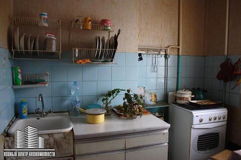 1 комн. в 3к. квартире, г. Дмитров, ул. Внуковская д. 31 - Фото 5