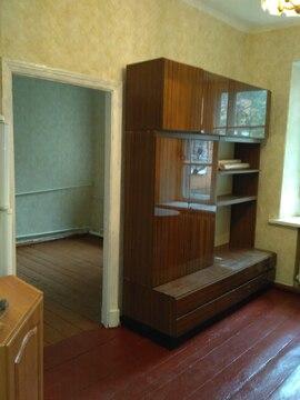 Продаются две комнаты в 4-х комнатной квартире в Дедовске. - Фото 1