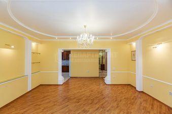 Продажа квартиры, Астрахань, Ул. Шаумяна - Фото 2