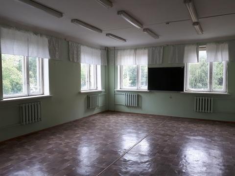 Продается здание г Тамбов, Моршанское шоссе, д 21 - Фото 4
