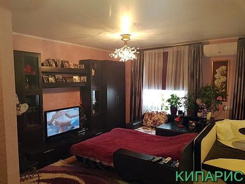 Объявление №51648115: Продаю 1 комн. квартиру. Кривское, ул. Центральная, 61,