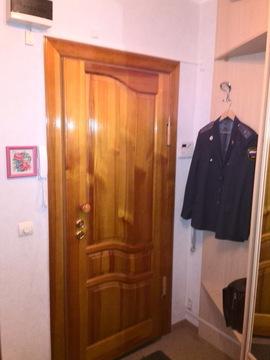 Сдается в аренду 3-к квартира (улучшенная) по адресу г. Липецк, ул. 8 . - Фото 2