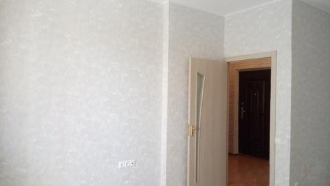 1-к квартира, 38 м, 4/16 эт, п. Свердловский, ул. Строителей, 22 - Фото 4