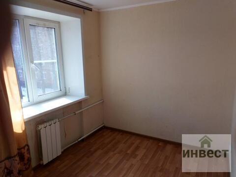 Сдается 2х-комнатная квартира - Фото 1