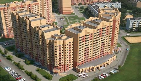 Продажа квартиры, Балашиха, Балашиха г. о, Ул. Авиарембаза - Фото 3