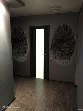 Квартира 3-комнатная Саратов, Кировский р-н, ул Батавина - Фото 2