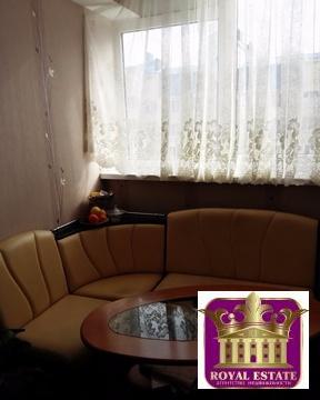 Продажа квартиры, Симферополь, Ул. Камская - Фото 2