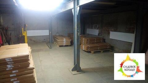 Помещение под склад или производство (есть эл - Фото 2