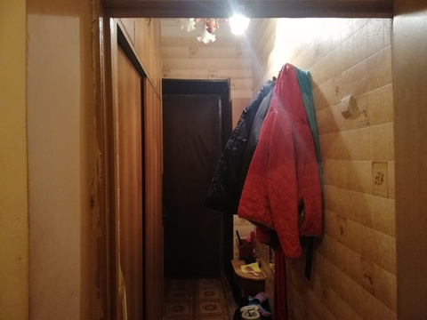 Продам 3-к квартиру, Королев город, улица Трофимова 6 - Фото 4