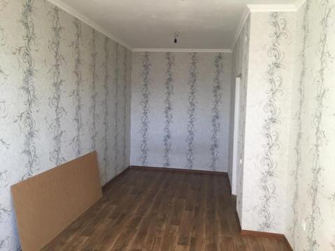 Продажа квартиры, Якутск, Ул. Кузьмина - Фото 2