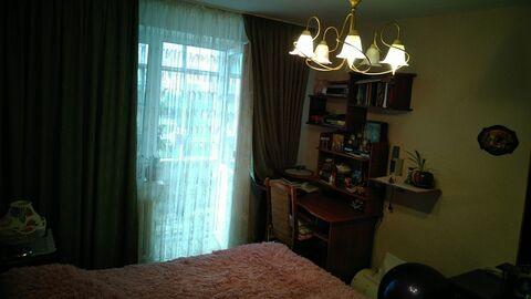 Продается 3-к.квартира, г.Краснознаменск - Фото 3