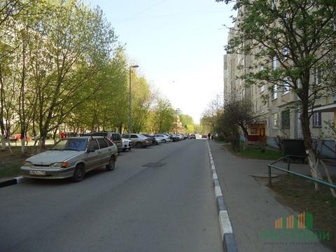1-комнатная кв. на Московском бульваре 5 - Фото 2