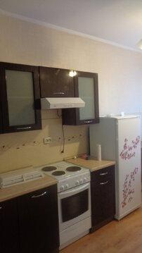 Сдается 1-я квартира в городе Мытищи на ул.Трудовая, д.4 - Фото 3